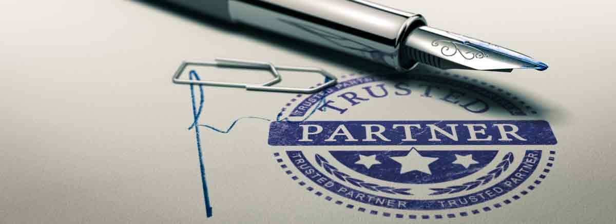 Gbr Gründen Vorteile Schritte Steuern Mustervertrag